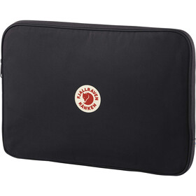 Fjällräven Kånken 15 Laptop Case black